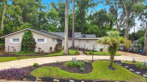 650 Lake Drive Altamonte Springs FL 32701