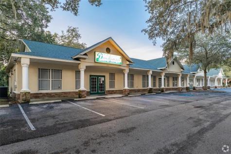 10841 Park Drive Riverview FL 33569