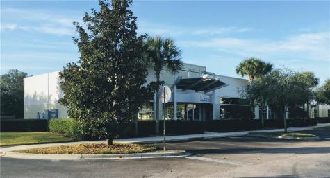 11602 Lake Underhill Road Orlando FL 32825
