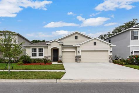 2527 Knight Island Dr Brandon FL 33511