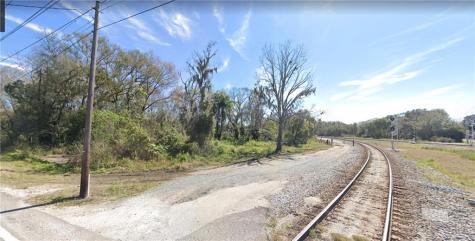 3320 Old Tampa Highway Lakeland FL 33803