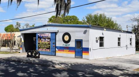 1103 Lakeland Hills Boulevard Lakeland FL 33805