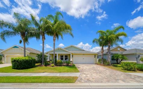 11841 Forest Park Circle Bradenton FL 34211