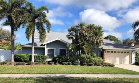 8008 12th Avenue NW Bradenton FL 34209