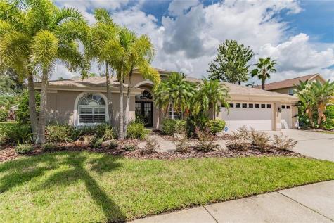 11927 Keating Drive Tampa FL 33626