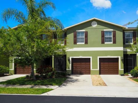 2813 Lantern Hill Avenue Brandon FL 33511