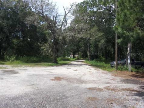 Tampa FL 33625