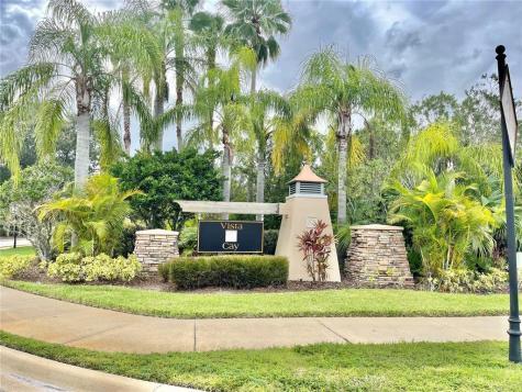 1040 Vista Cay Court Brandon FL 33511