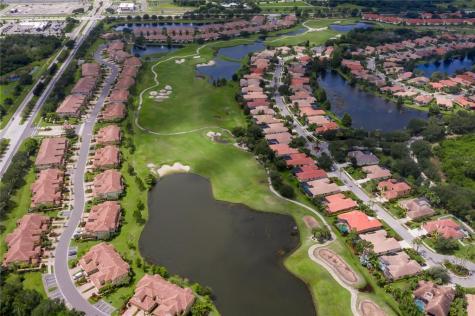8131 Championship Court Lakewood Ranch FL 34202