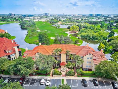 2400 Feather Sound Drive Clearwater FL 33762