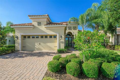 14622 Castle Park Terrace Lakewood Ranch FL 34202