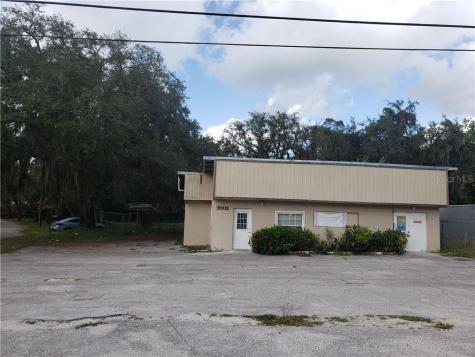 7002 E Fowler Avenue Temple Terrace FL 33617
