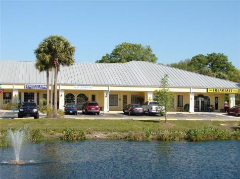 1532 Land O Lakes Boulevard Lutz FL 33549
