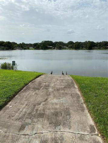 902 Lake Destiny Road Altamonte Springs FL 32714