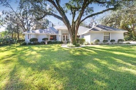 1705 Cottage Forest Court Brandon FL 33510