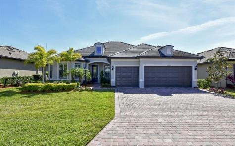 16934 Winthrop Place Lakewood Ranch FL 34202