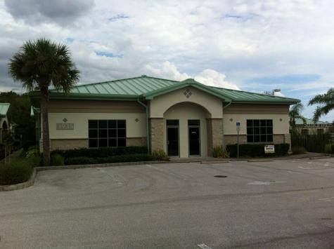 3935 Tampa Road Oldsmar FL 34677