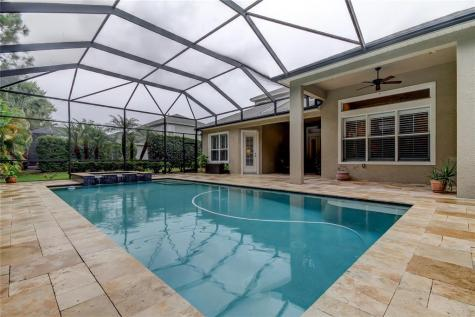 14712 Tudor Chase Drive Tampa FL 33626