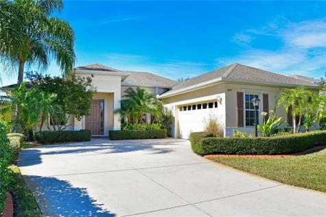 6447 Royal Tern Circle Lakewood Ranch FL 34202
