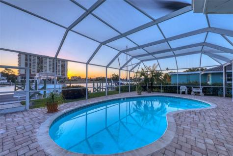 330 Leeward Island Clearwater FL 33767