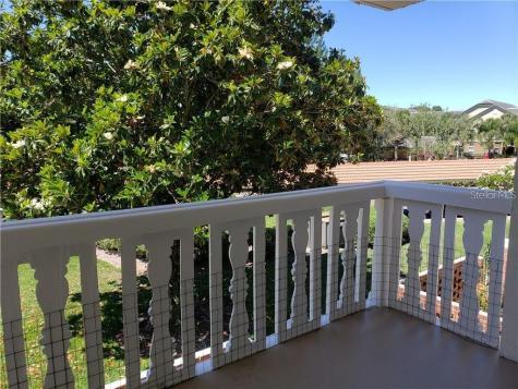 2650 Pearce Drive Clearwater FL 33764