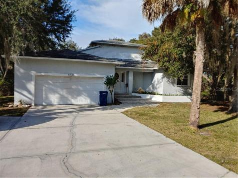 6734 Quonset Road Bradenton FL 34203