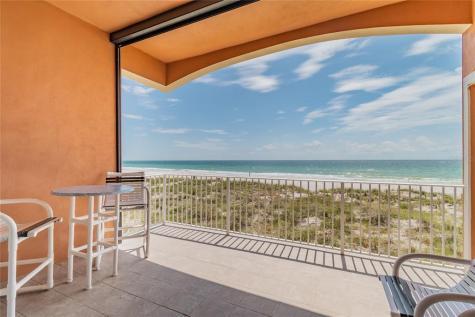 13700 Gulf Boulevard Madeira Beach FL 33708