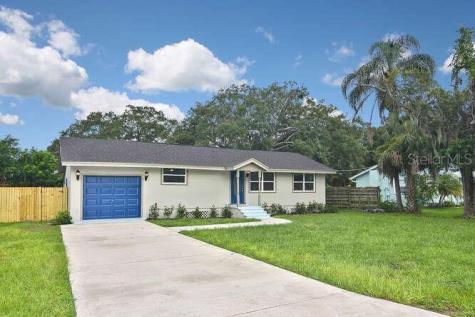 5402 24th Street W Bradenton FL 34207