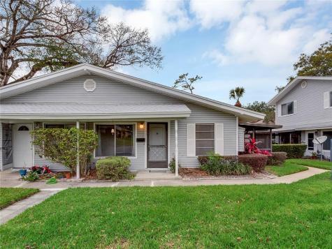 527 Heatherton Village Altamonte Springs FL 32714
