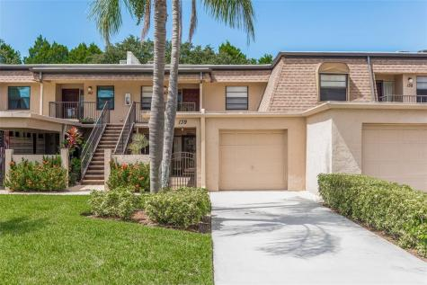 2980 Haines Bayshore Road Clearwater FL 33760
