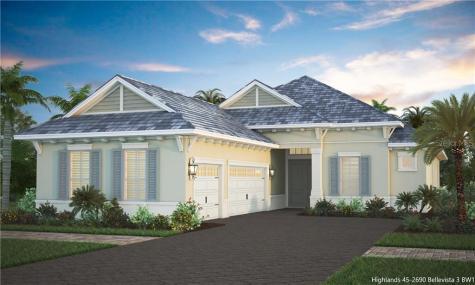 15403 Castle Park Terrace Bradenton FL 34202