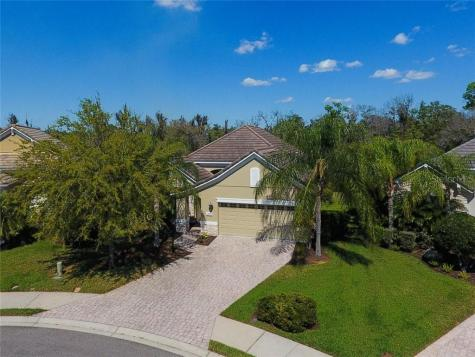 12013 Thornhill Court Lakewood Ranch FL 34202