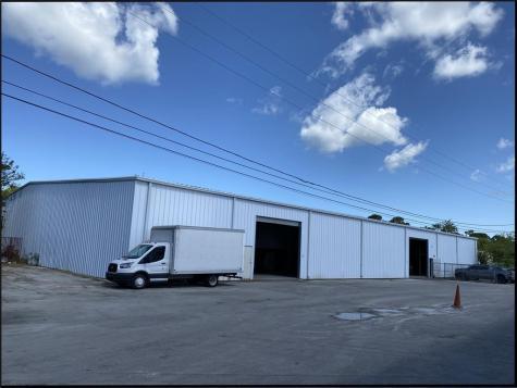 10423 Sparge Street Port Richey FL 34668