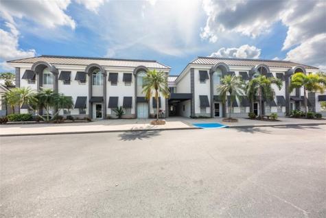 5250 17th Street Sarasota FL 34235