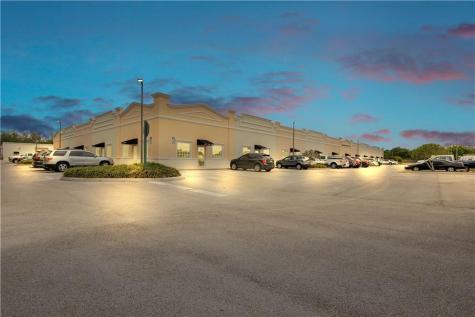 910 Belle Avenue Winter Springs FL 32708