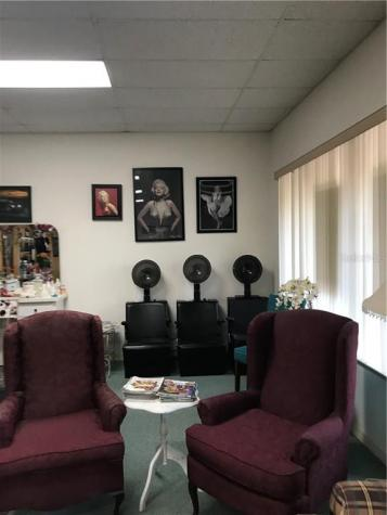 4840 Cypress Gardens Road Winter Haven FL 33884