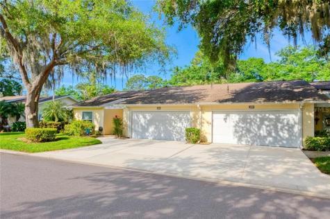 4064 Oakhurst Drive Sarasota FL 34233