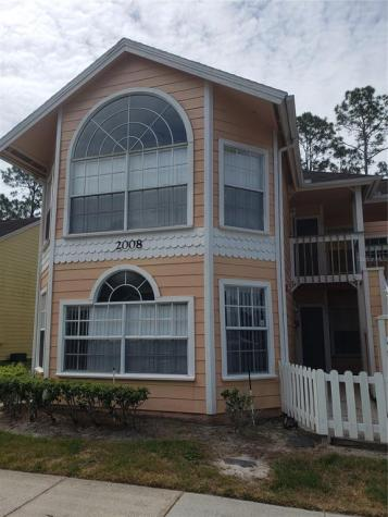 2008 Royal Bay Boulevard Kissimmee FL 34746