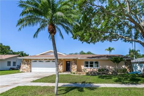 1967 Arvis Circle E Clearwater FL 33764