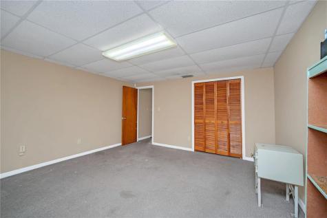 952 Jack Calhoun Drive Kissimmee FL 34741