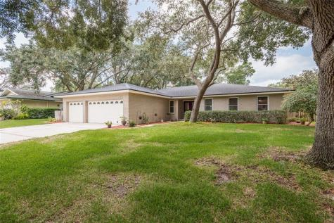 3264 Hyde Park Drive Clearwater FL 33761