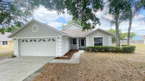 140 Cedarpark Lane Davenport FL 33837