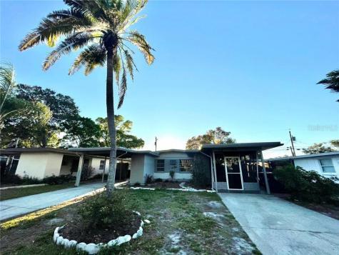 316 N Saturn Avenue Clearwater FL 33755