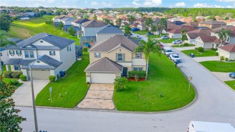 643 Elderberry Drive Davenport FL 33897