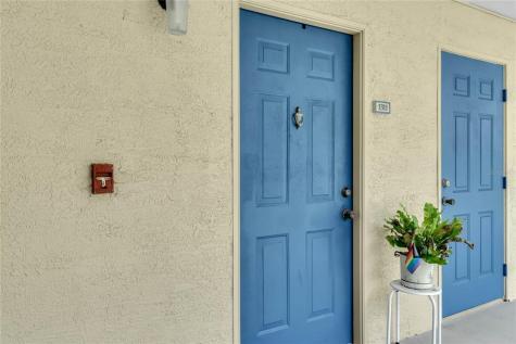 7210 Westpointe Boulevard Orlando FL 32835