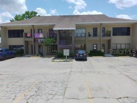 3418 Handy Road Tampa FL 33618