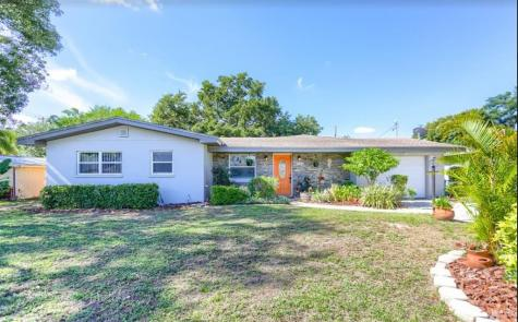 1551 Lemon Street Clearwater FL 33756