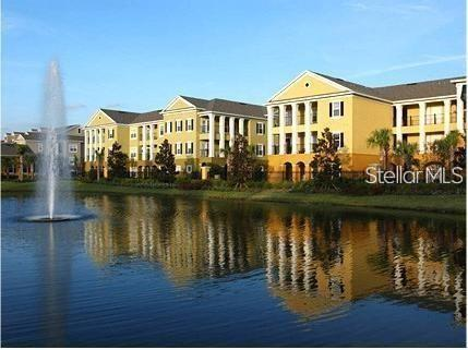 3599 Conroy Road Orlando FL 32839