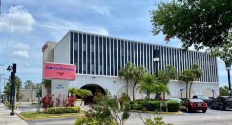9385 N 56th Street Temple Terrace FL 33617