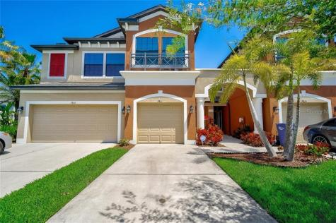 7811 52nd Terrace E Bradenton FL 34203